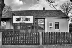 ady_endre_ermindszent3