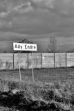 ady_endre_ermindszent2