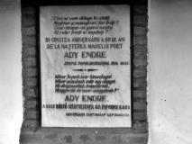 ady_endre_ermindszent5
