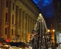 budapest_karacsonyi_vasar_20150261
