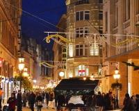 budapest_karacsonyi_vasar_20150361