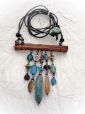 windprincess_jewellery_eletszepitok1a