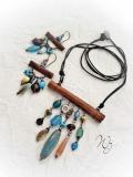 windprincess_jewellery_eletszepitok2