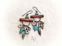 windprincess_jewellery_eletszepitok2a