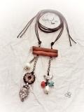 windprincess_jewellery_eletszepitok5