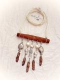 windprincess_jewellery_eletszepitok6