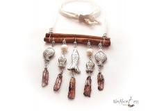 windprincess_jewellery_eletszepitok6a