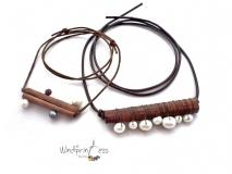 windprincess_jewellery_eletszepitok8