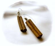windprincess_jewellery_eletszepitok9