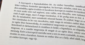hamvas_bela_9