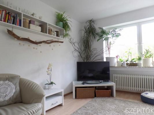 home_dekor_1a