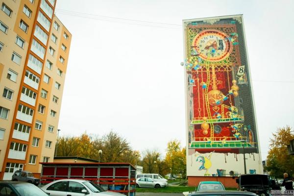 kolorcity_kazincbarcikakolorcity81