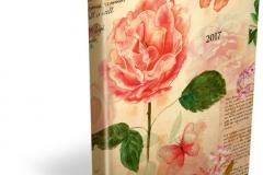 day_by_day_heti_tervezo_b5_vintage_card_2017