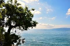 mediterran_hangulatok_2