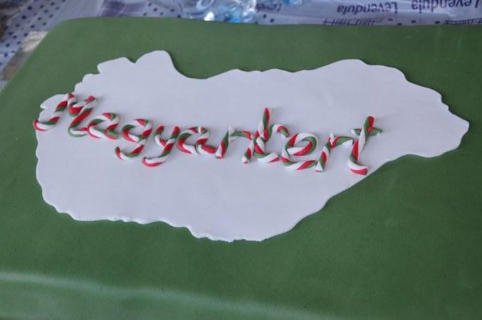 magyarkert_eletszepitok33