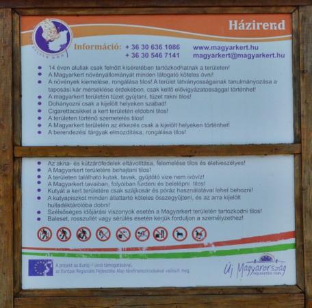 magyarkert_eletszepitok39