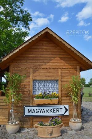 magyarkert_eletszepitok38