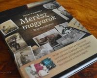 meresz_magyarok_nyary_krisztian1