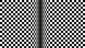 art-optical-2942971_1920