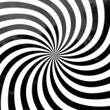 optikai_illuzio2