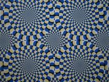 optikai_illuzio4