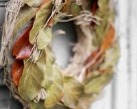 SeasonWreath