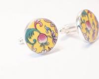 Bravojewelry