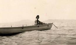 fortepan_balatonboglar_1930