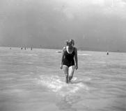 fortepan_balatonlelle_1936