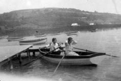 fortepan_tihany_1934