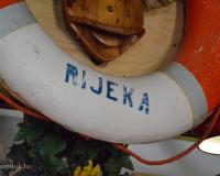 fiume_etterem15