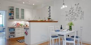 charming_10_spring_apartment_interiors-740x492