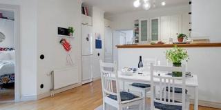 charming_11_spring_apartment_interiors-740x493