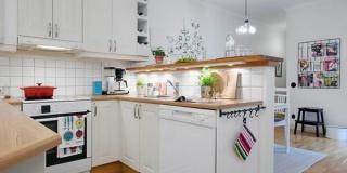 charming_12_spring_apartment_interiors-740x493