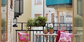 charming_14_spring_apartment_interiors