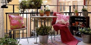 charming_15_spring_apartment_interiors-740x493