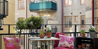 charming_16_spring_apartment_interiors