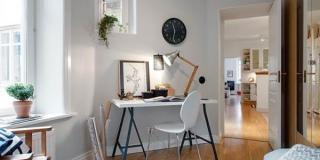 charming_18_spring_apartment_interiors-740x493