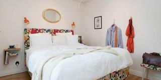 charming_20_spring_apartment_interiors-740x493