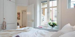 charming_21_spring_apartment_interiors-740x493