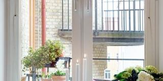 charming_22_spring_apartment_interiors