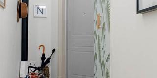 charming_25_spring_apartment_interiors