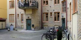 charming_27_spring_apartment_interiors-740x506
