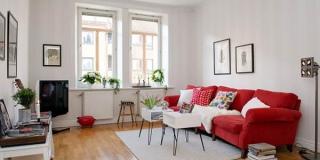 charming_3_spring_apartment_interiors-740x493