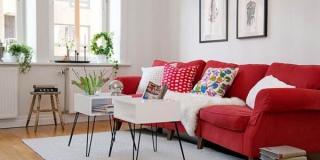 charming_4_spring_apartment_interiors-740x493