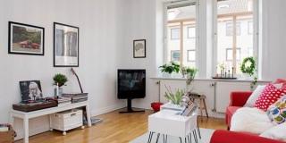 charming_5_spring_apartment_interiors-740x493