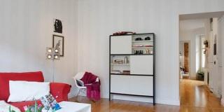 charming_7_spring_apartment_interiors-740x493
