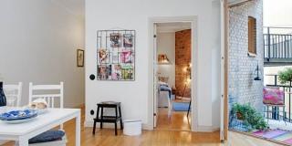 charming_9_spring_apartment_interiors-740x493