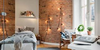charming_spring_apartment_interiors