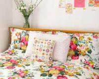 Tavasz a hálószobában